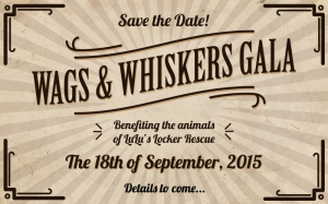 Wags-Whiskers-gala-SaveTheDate